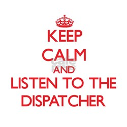how to become an emergency dispatcher