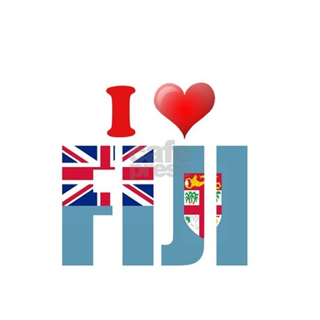From fiji with love kaifijian exclusive 3