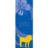 Lion Gaiam Yoga Mat Water Bottle