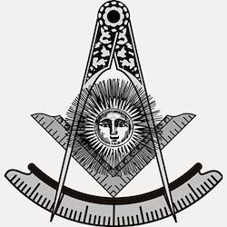 Masonic Shot Glasses Buy Personalized Masonic Shot
