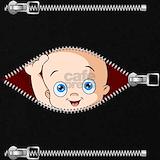 Peek a boo Maternity
