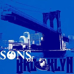 Sons of Brooklyn T-Shirt