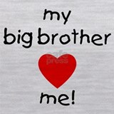 Big brother Maternity