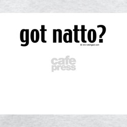 Natto T-Shirt