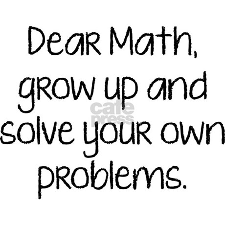 solve your math problems Find experienced and reliable math homework help to assist you in solving math problems with ease help for your math you how to solve the.