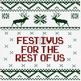 Festivus Sweatshirts & Hoodies