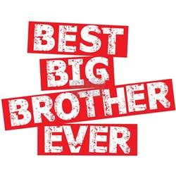 Big Brother Bet