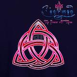 Charmed Sweatshirts & Hoodies