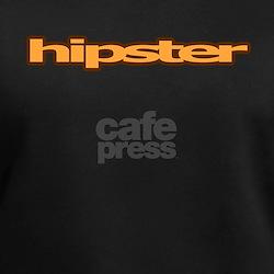 Hipster T-Shirt (swank issue) T-Shirt