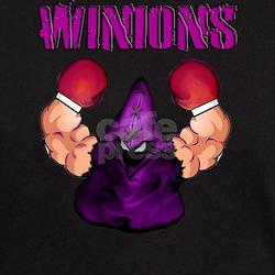 Winions Of League Craft T-Shirt