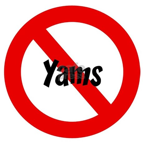 anti_yams_cap.jpg?color=White&height=460&width=460&padToSquare=true