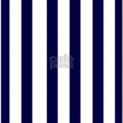 Navy Shower Curtains Navy Fabric Shower Curtain Liner