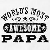 Papa Aprons
