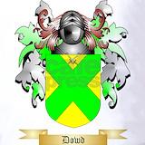 Dowd Polos