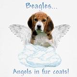 Beagle Sweatshirts & Hoodies