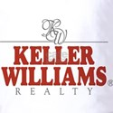 Keller williams Polos