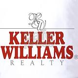 Keller williams Polos