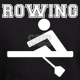 Rowing jumper Sweatshirts & Hoodies