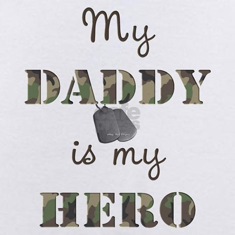 my dad is my hero My father – my hero : everybody in life has a support that never lets them down that kind of a support helps us to be positive throughout life.