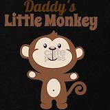 Monkey Maternity