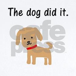 the_dog_did_it_body_suit.jpg?height=250&width=250&padToSquare=true