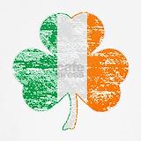 Ireland Maternity