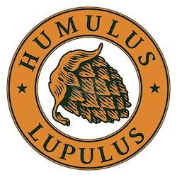 Humulus lupulus hop apparel Long Sleeve Maternity