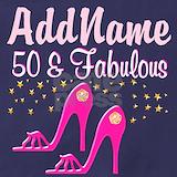 50 fabulous Aprons