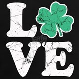 St patricks day T-shirts