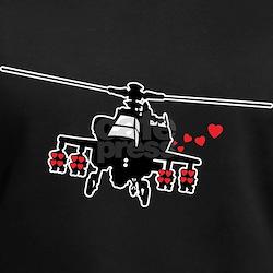 Love Machine Shirt