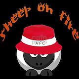 Aberdeen football club Pajamas & Loungewear