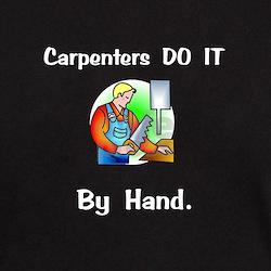Carpenters #2 Gift T-Shirt