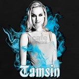 Lost girl T-shirts