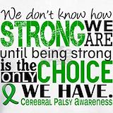 Cerebral palsy Sweatshirts & Hoodies