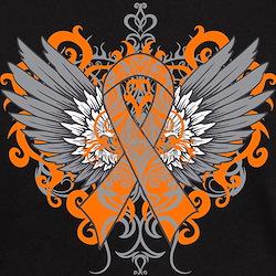 men 39 s multiple sclerosis tattoos t shirts multiple sclerosis tattoos tees shirts for men. Black Bedroom Furniture Sets. Home Design Ideas