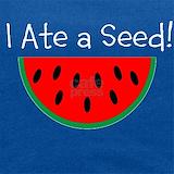Watermelon shirt Maternity