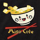 Miso Baby Bodysuits
