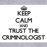 Criminology Sweatshirts & Hoodies