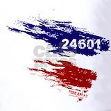 24601 Polos