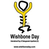 Wishbone T-shirts