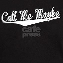 Call Me Maybe, Retro, T-Shirt