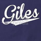 Giles Aprons