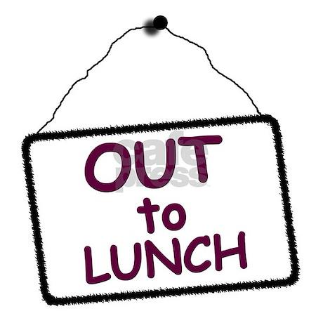 2018 Federal Lunch & Work Break Laws