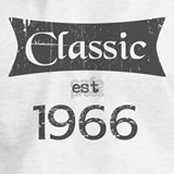 1966 Sweatshirts & Hoodies