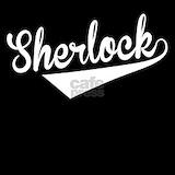 Sherlock Pajamas & Loungewear