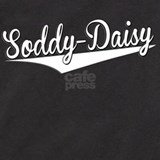 Daisy t shirt T-shirts