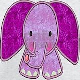 Elephant infant Sweatshirts & Hoodies