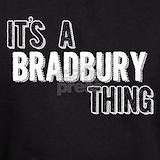 Bradbury Sweatshirts & Hoodies