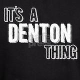 Denton Sweatshirts & Hoodies