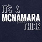 Mcnamara Sweatshirts & Hoodies